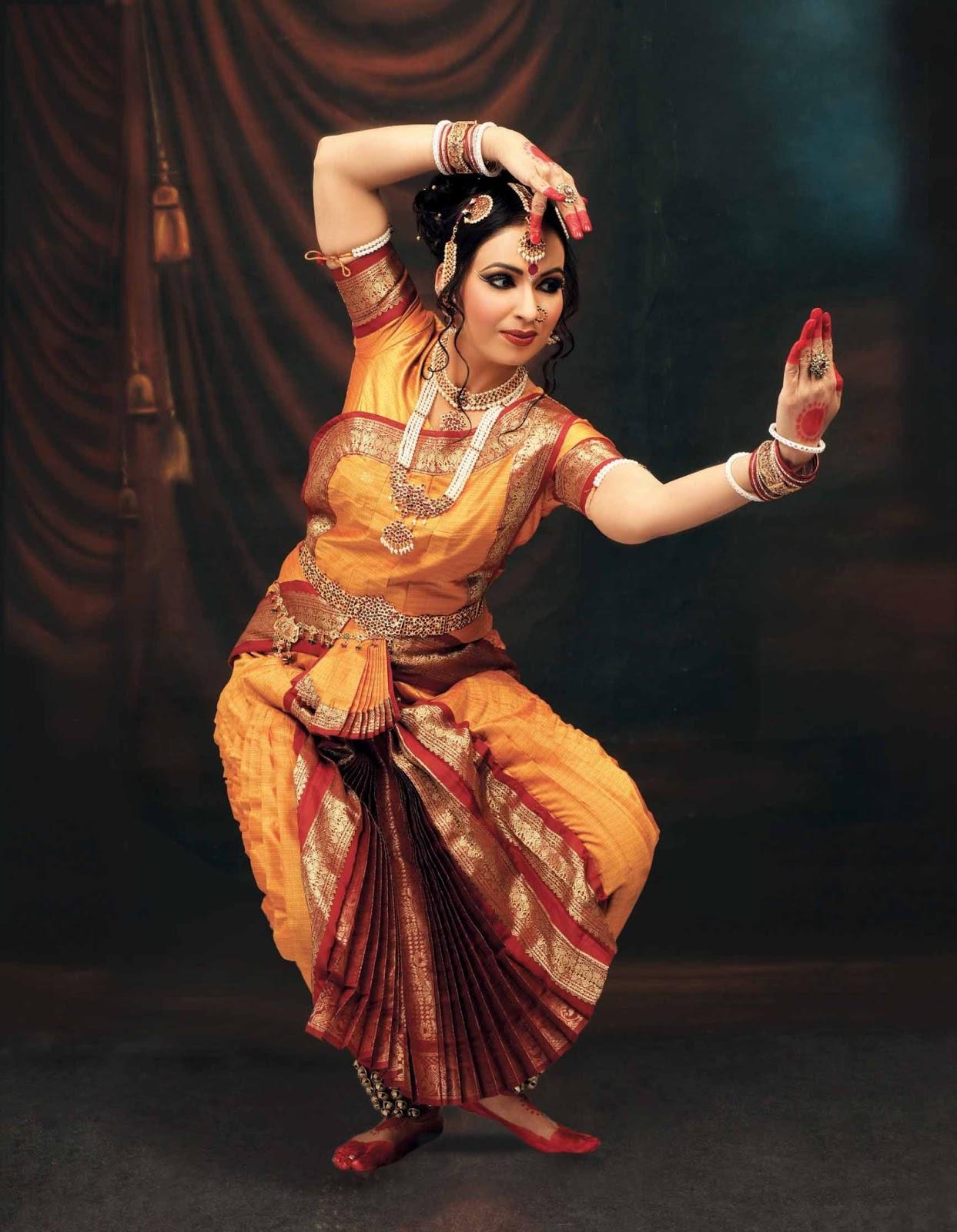 картинки танцующий индианки